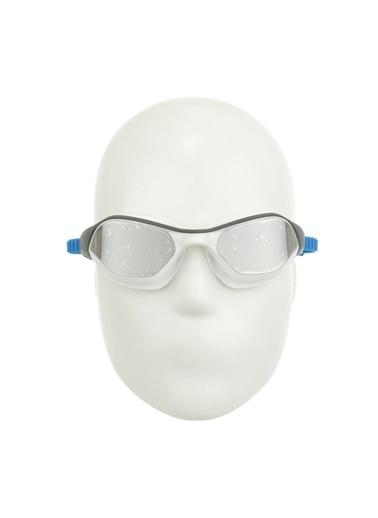 adidas Yüzücü Gözlüğü Beyaz